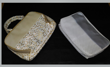 Jewellery Pouches 01