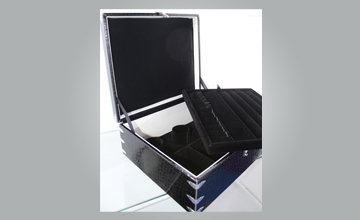 Jewellery Stock Box 01