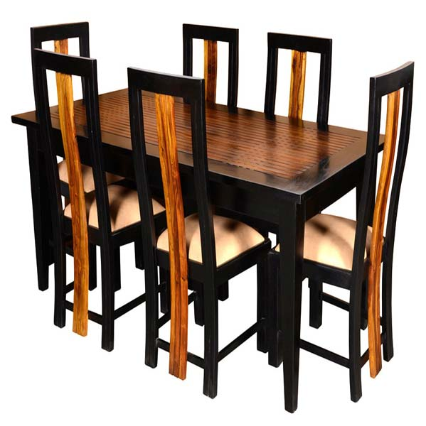 Six Seater Dining Table And Chairs Choice Image Dining Table Set Six Seater  Dining Table And