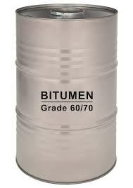 Bitumen (60/70 Grade)