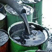 Bitumen (80/100 Grade)