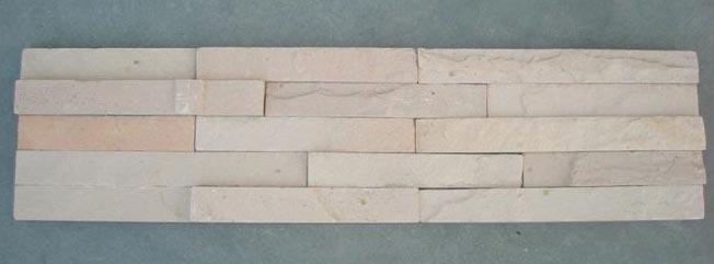 Ledge Stone Wall Panel
