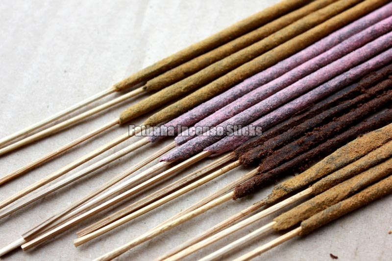 Masala Incense Sticks 001