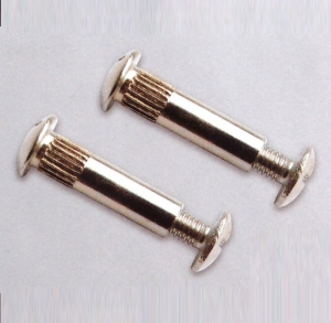 Cabinet Joinery Screws