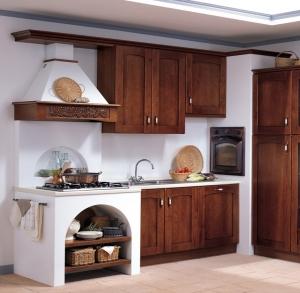 Designer Kitchen 05