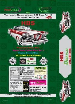 HBS Original Colom Rice 02