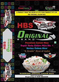 HBS Original Colom Rice 03