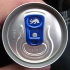 Austria Original Bull Energy Drinks