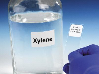 Xylene