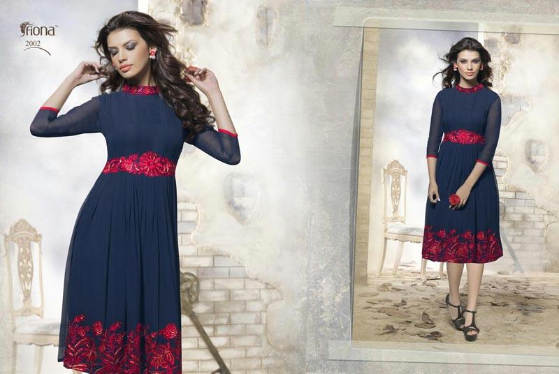 ladies one piece dresseswomen one piece dresses suppliers