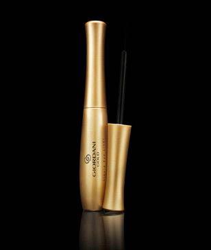 Giordani Gold Liquid Eye Liner
