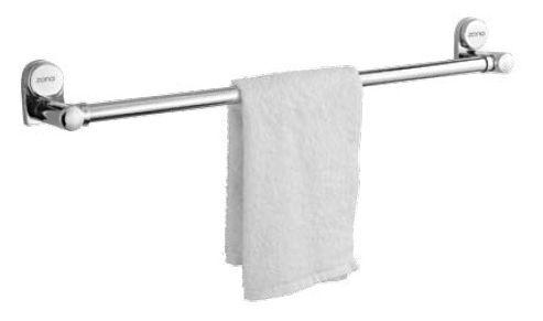 BR-601 Brio Towel Rod