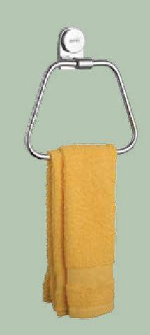 BR-602 Brio Towel Rings