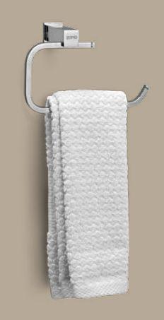 CH-1002 Choko Towel Rings