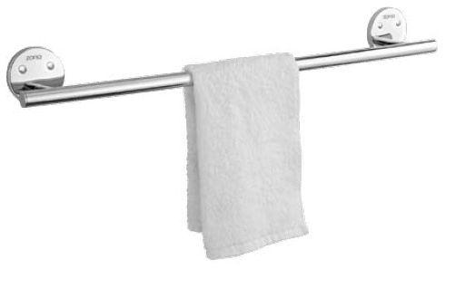 CL-701 Classic Towel Rod