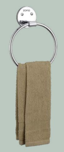 CL-702 Classic Towel Rings