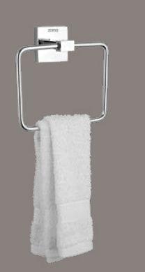 CR-902 Creta Towel Rings