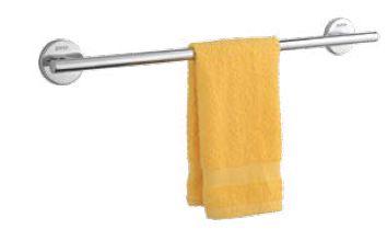 EL-501 E Elite Towel Rod