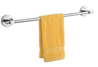 EL-501 Elite Towel Rod