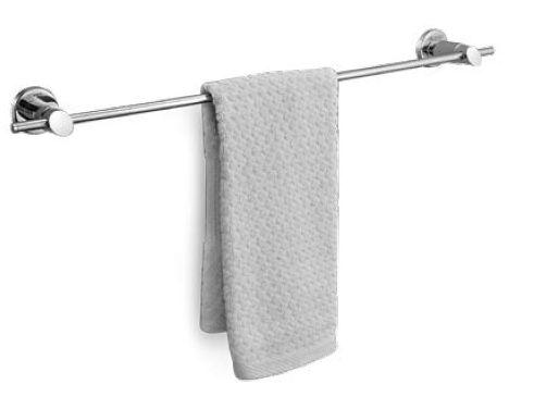 MI-101 Mint Towel Rod