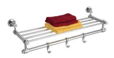 MI-108 Mint Towel Rack