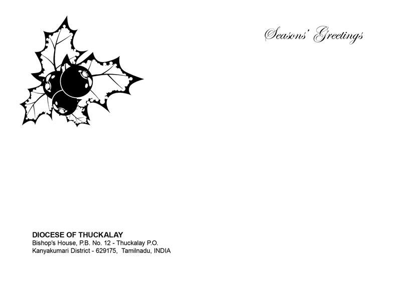 Envelope Designing & Printing