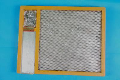 Diagram Board