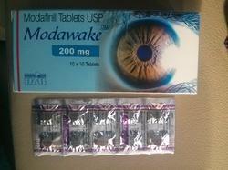 Modawake 200mg Tablets