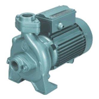 CRI Centrifugal Monoblock Pump (ACM Series)