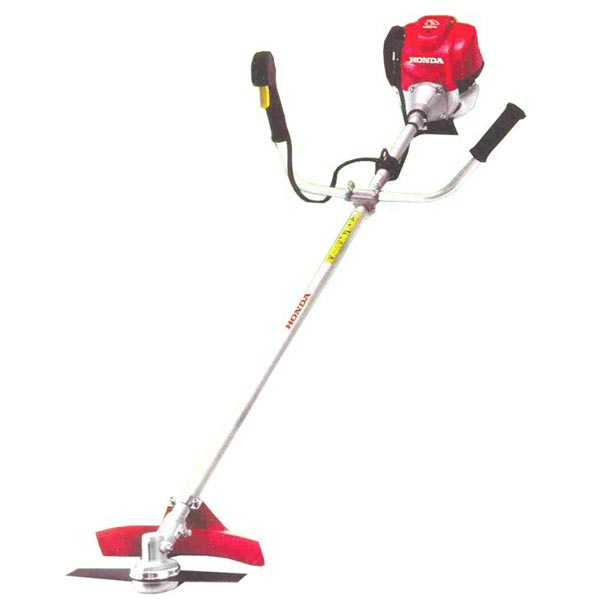 Honda Brush Cutter (UMK435T U2ST)