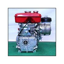 Honda General Purpose Engine (GK 200)