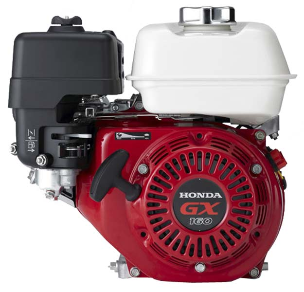 Honda General Purpose Engine (GX 160)