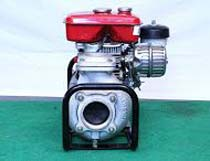 Honda Kerosene Engine Water Pump (WSK 2020)