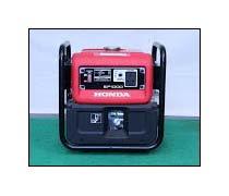 Honda Petrol Generator (EP 1000 N)