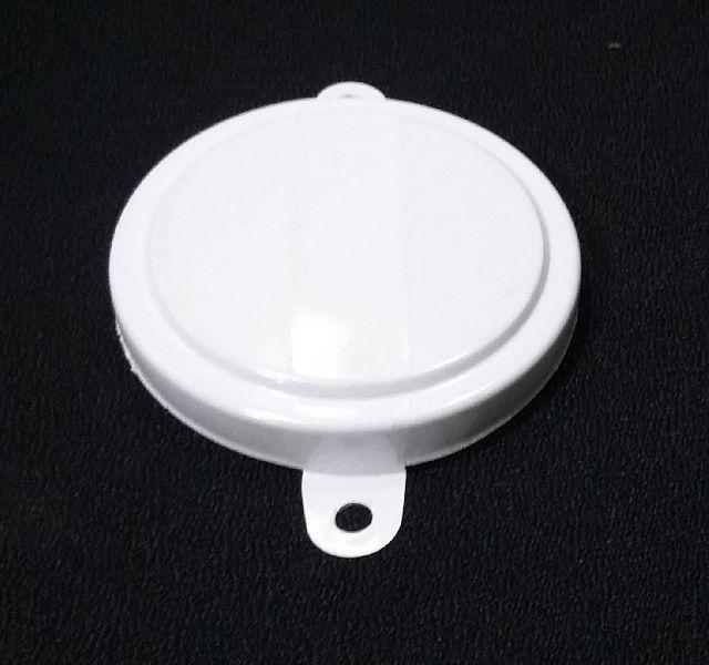 50 mm Cap Seal