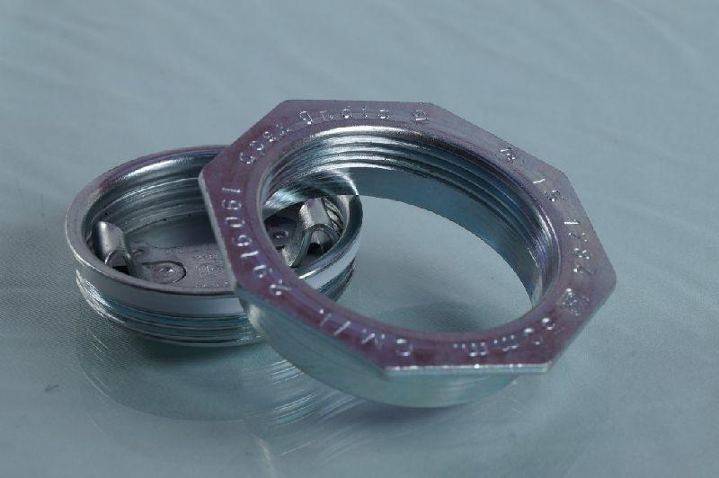 50 mm Hot Rolled Carbon Steel Flange