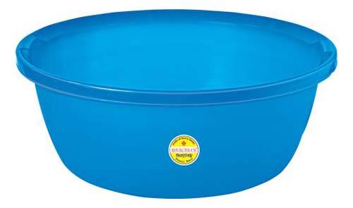 Plastic Frosty Tub (25 Ltr)