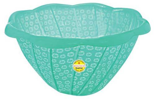 Plastic Frosty Tub (30 Ltr)