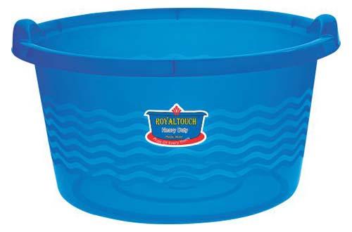 Plastic Frosty Tub (35 Ltr)
