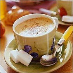 Coffee Tea Premix