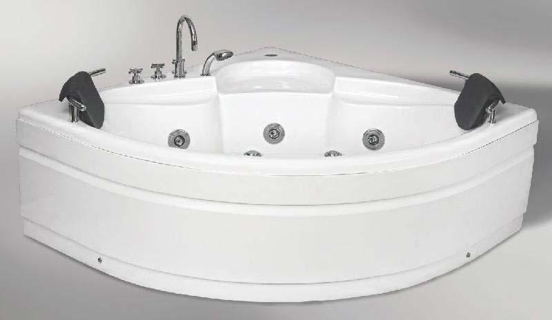 Cona Jacuzzi Bathtubs