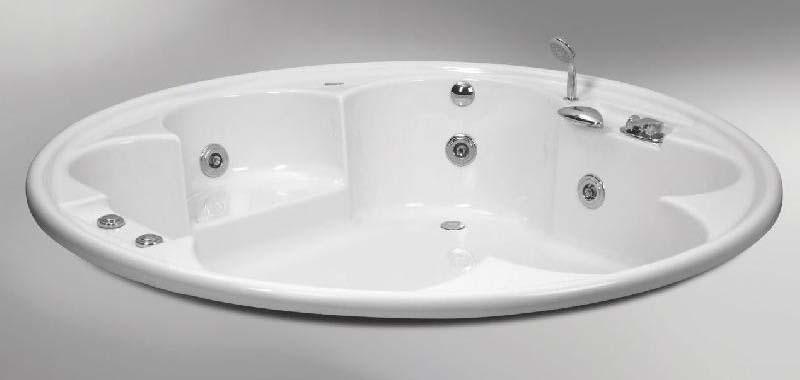 Omega Jacuzzi Bathtubs