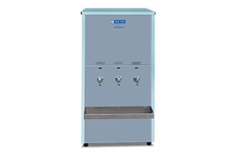 Blue Star Water Cooler