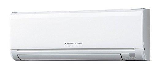 Mitsubishi Split Air Conditioner