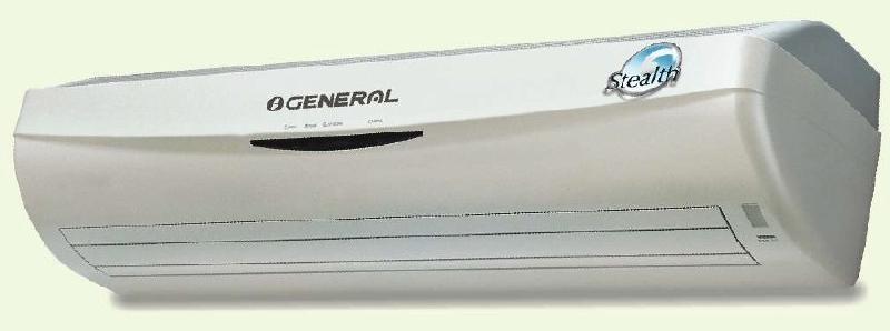 O-general Split Air Conditioner