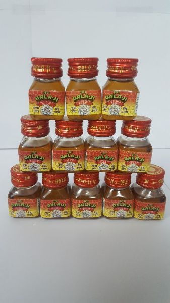 Bala Ji Premium Honey 02