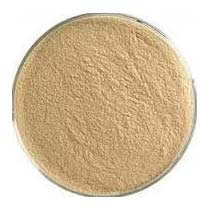 Acid Protease Powder