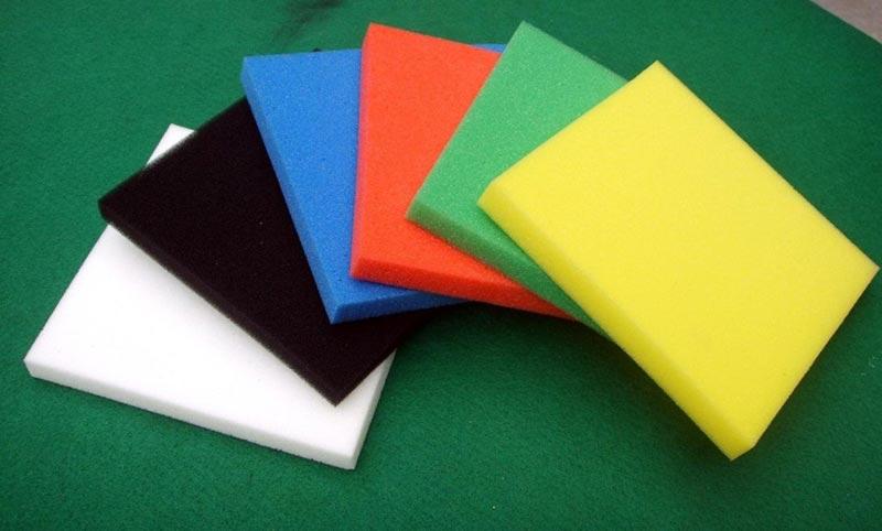 Pu Foam Sheets,Polyurethane Foam Sheet Manufacturers Delhi