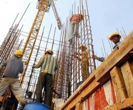 Civil Structural Construction Services
