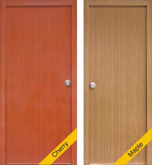 Rambo Waterproof Doors & Waterproof DoorsRambo Waterproof DoorsFMD Waterproof Doors Suppliers